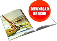 Download Brosur The Wiladatika Residence